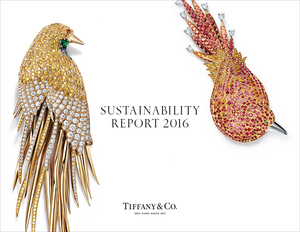Sustainability_report_2016_cover_3_