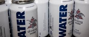 Beer_water2