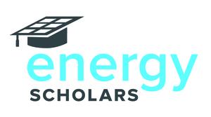 Energyscholars_logo_color