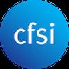 Cfsi_rgb_150_lg_1_b