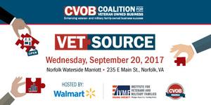 Vetsource_cvob_event_twitter