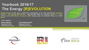 Energy_revolution_attendee_invitation_berlin