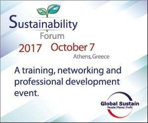 Global_sustain_sf_17_300x250