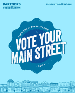 Vote_your_main_street-poster-main_0