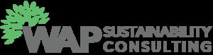 Logo_wap