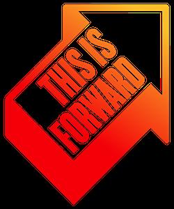 Cc_logo_2line_largeuse_grad02_rgb