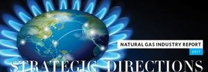 Sdr_natural_gas_marketo_500_x_175