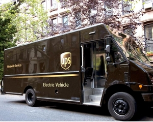Ups_newyork_electric_vehicle_final_lo_res