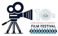 Filmfestival-logoforwizehive