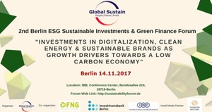 2nd_berlin_esg_investments_green_finance_forum_2017