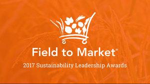 2017-sustainability-leadership-awards