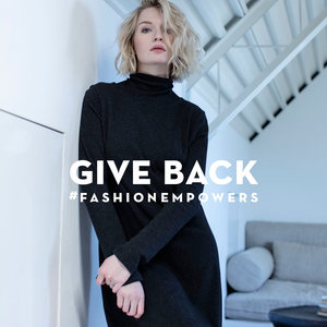 Give-back-fashion-empowers-social-squares-9