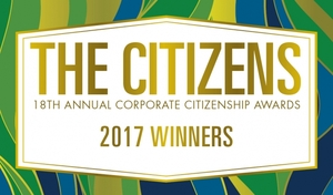 023257_citizens_awards_web_graphics_winner-10