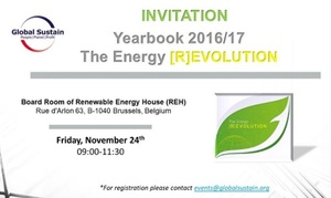 Global_sustain_presents_the_yearbook_201617_in_brussels