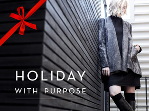 Holiday-with-purpose-press-release-1