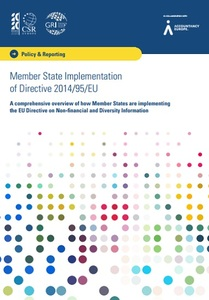Global_sustain_contributes_to_member_states_implementation_report_of_the_eu_non-financial_reporting_directive