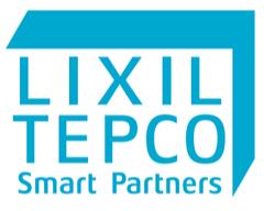 Lixil_tepco_logo