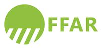 Ffar-logo_web_trans-background_copy