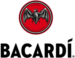 Bacardi_rum