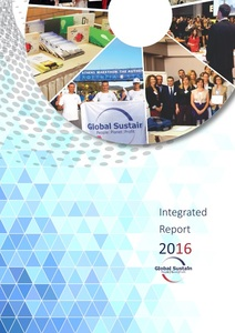 Global_sustain_integrated_report_2016
