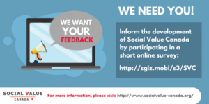Svc_survey_social_media_card