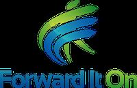 Forward_it_on_copy