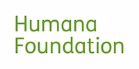 Humanafoundation_copy
