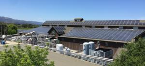 Jfw_oakville_solar