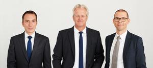 Oekom_research_executive-board_2018