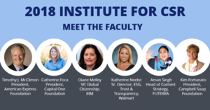 Meet_the_faculty_1
