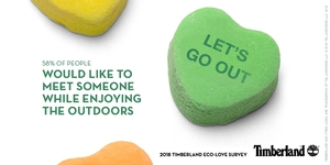 Timb_ecolove_outdoors_0