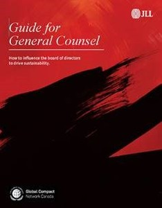 General_counsel_guide
