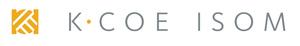 Kcoeisom_logo
