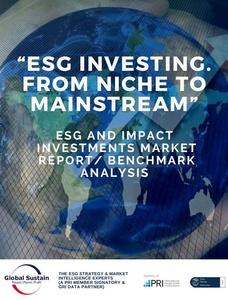 Esg_report