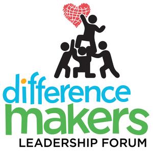 Dmlf_logo
