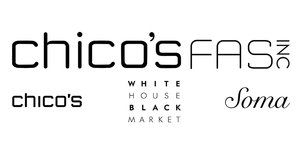 Chico_s_fas_inc_logo_002_