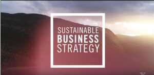 Harvard Business Schools Hbx Offers Sustainable Business Strategy