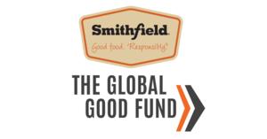 Smithfield_ggf