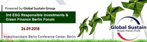 3rd_esg_investing_green_finance_berlin
