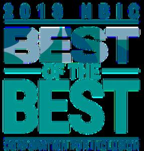 Nbic_2018_best-of-the-best_logo
