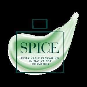 Logo-spice-exe-grand