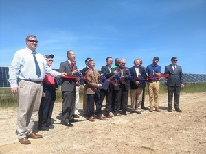 Danville_ribbon_cutting