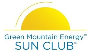 Sunclub-final_tm