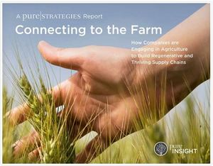 Pure_strategies_connecting_to_the_farm_report_cover
