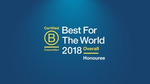 Bfw_2018_logo