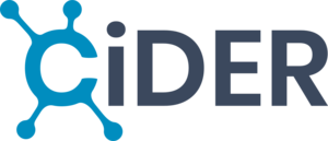 Cider-logo_blue_transparent