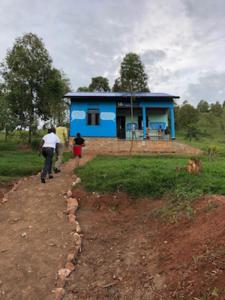 Rwanda15