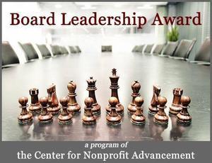 Board_leadership_award_image