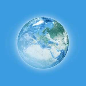 Lyh_globe_europe-1600px