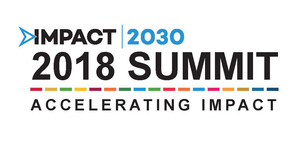 Impact2030_2018summit_logo-1